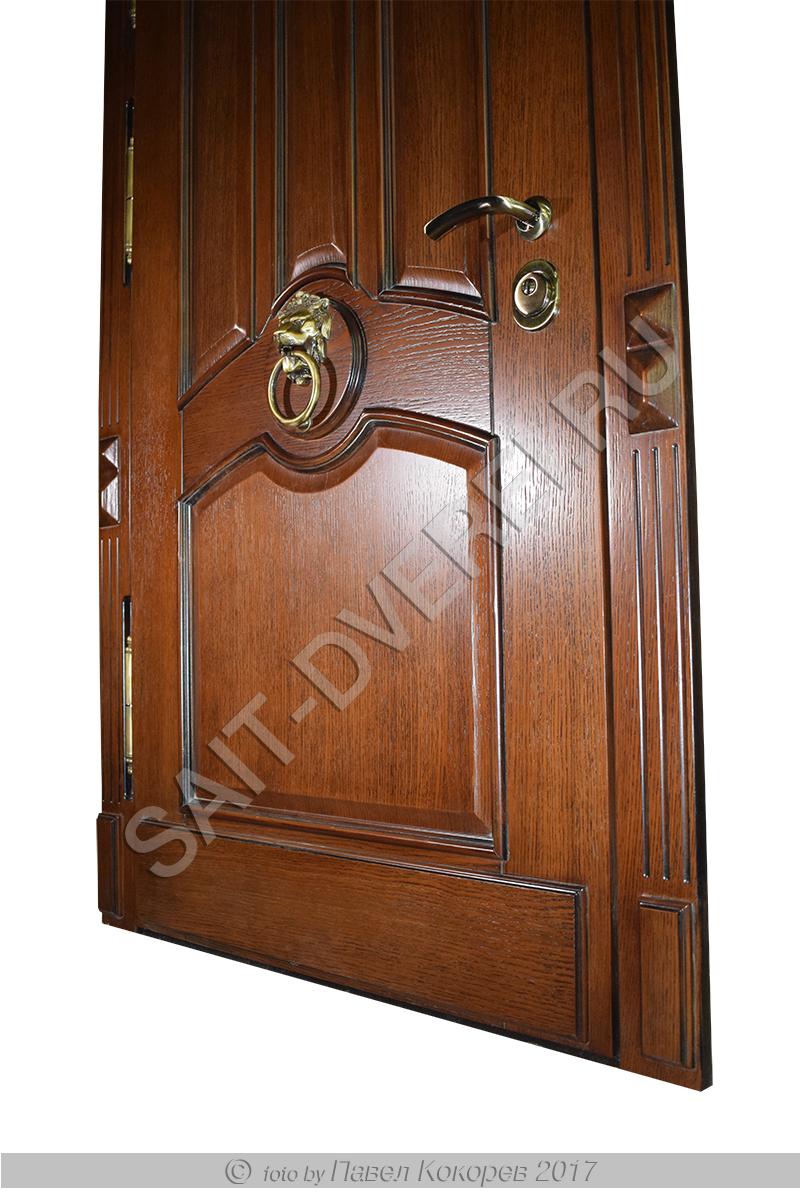 Окна Двери - Окна Двери - Part 7